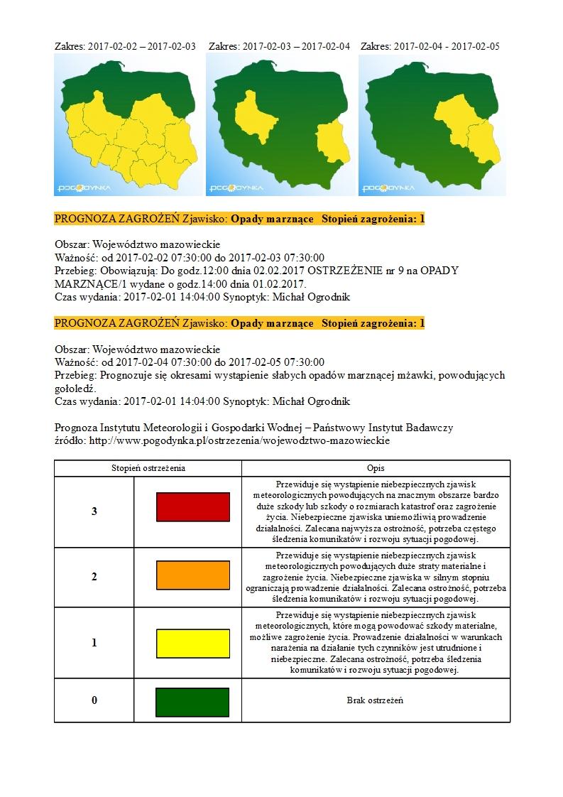 241c0b114a833 Aktualności - lista | Gmina Miasta Gostynina - oficjalna strona