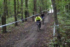 VII Gostyniński Bike Tour
